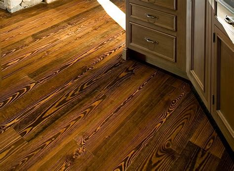 Replacing Hardwood Floors With Tile by How To Fix Squeaky Hardwood Floors Diy Tips For Squeaky