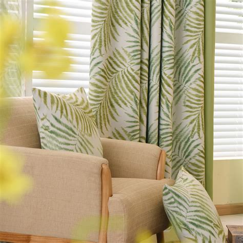 buy wholesale country curtains from china country