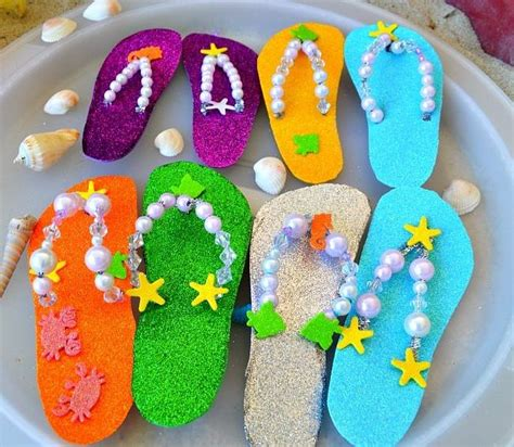 arts and crafts arts and crafts ideas pictures to pin on pinsdaddy