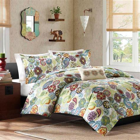master bedroom bedding sets furniture trends  cheap