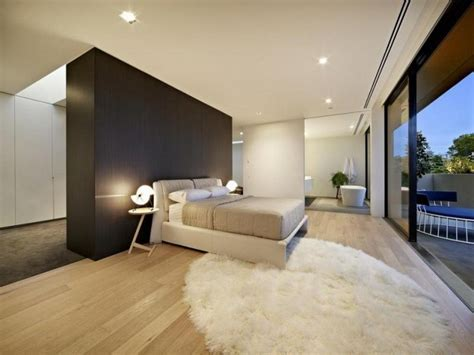Bedroom color ideas for dark furniture, really cool