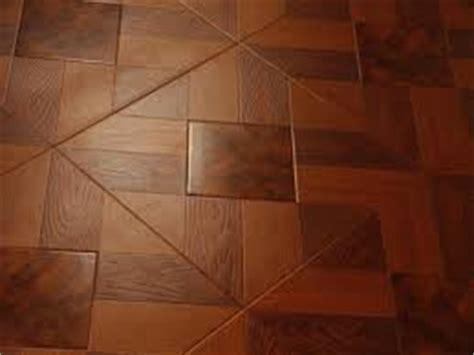 The Different Options On Fake Wood Flooring   Wood Floors Plus