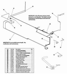Snowex Salt Spreader Wiring Diagram