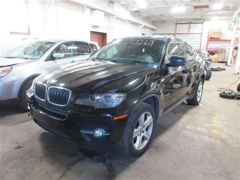 books about how cars work 2011 bmw x6 on board diagnostic system parting out 2011 bmw x6 stock 180069 tom s foreign auto parts quality used auto parts