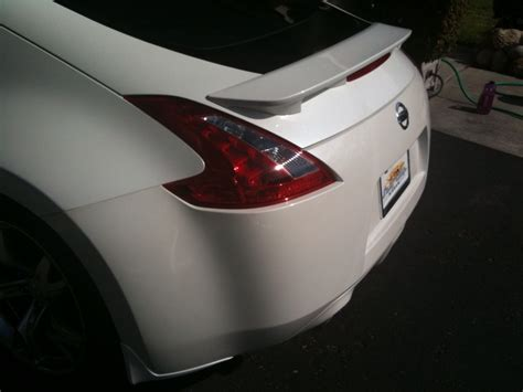 color matching pearl paint pearl white paint issue page 3 nissan 370z