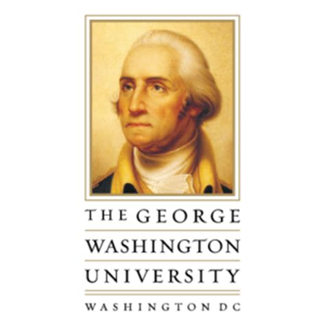 The George Washington University(40) Logo, Vector Logo Of. Small Group Health Insurance Texas. Internet Providers St Cloud Mn. How Does The Cloud Storage Work. School System In England Roofing Salem Oregon. Consolidated Cargo Shipper Demand Gen Report. Rn Certification Requirements. Oracle Software As A Service. Careers In Organizational Leadership