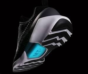 Nike power laces return in 2019 for lower price - SlashGear