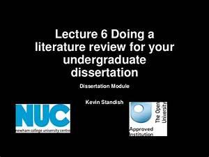 uk essays information technology