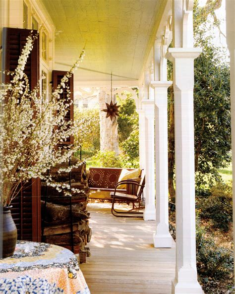 keep mosquitoes away from porch outdoortheme
