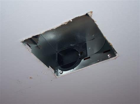 menards bathroom exhaust fan bathroom exhaust fans at menards 100 ceiling fan in