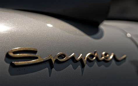 209 Best Automobile Typography & Logos Images On Pinterest
