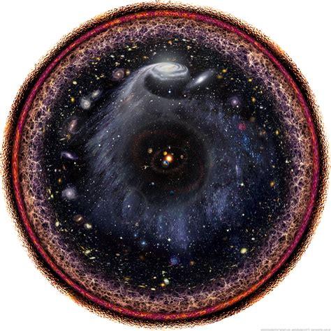 How Many Stars Are The Sky Quiz Star