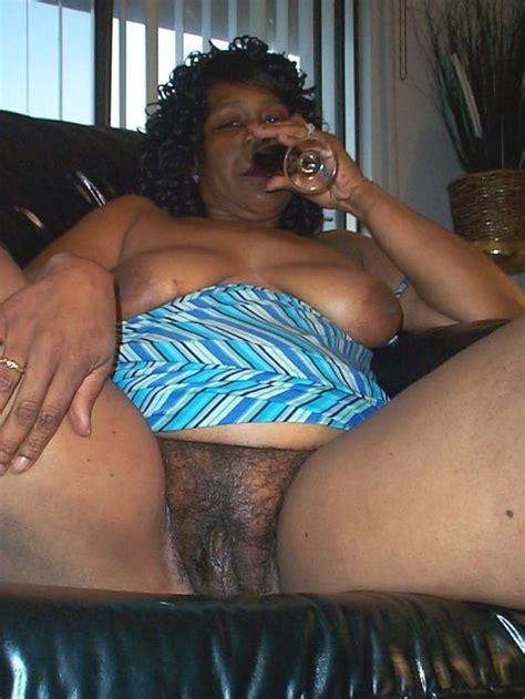 Aaa 20  In Gallery Black Mature Saggy Big Ass Women