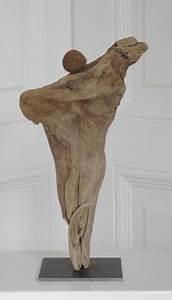 Lichtobjekte Aus Holz : die besten 17 ideen zu treibholz auf pinterest kunst aus treibholz treibholz arbeiten und ~ Sanjose-hotels-ca.com Haus und Dekorationen