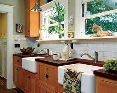 the kitchen sink omaha 1000 images about kitchen ideas on craftsman 8713