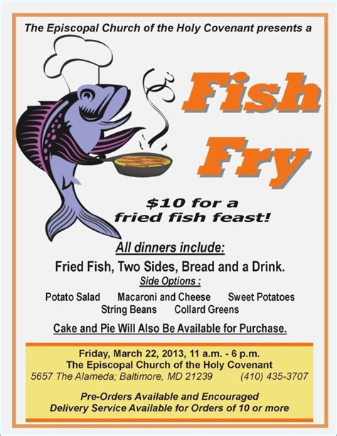 Fish Fry Flyer Powerpoint Template  Harddanceinfo. Incredible Excel Gst Invoice Template. Best Law School Graduation Gifts. Google Docs Report Template. Free Regional Controller Cover Letter. Cal Poly Slo Graduate Programs. Word Birthday Invitation Template. Free Medical Claims Analyst Cover Letter. Pinewood Derby Template Free