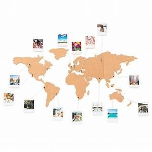 Carte Du Monde En Liège : planisph re en li ge place a ~ Melissatoandfro.com Idées de Décoration