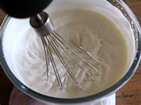 calotte cuisine calotte définition de calotte lexique du vocabulaire