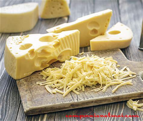 la cuisine au beurre fromage râpé recette companion moulinex companionetmoi