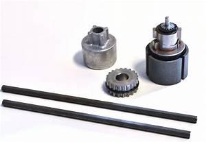Treuil Pour 4x4 : kit frein pour warn m8000 et warn xd9000 treuil piece detache et 4x4 ~ Medecine-chirurgie-esthetiques.com Avis de Voitures