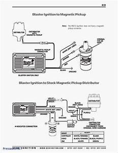 1931 Chevrolet Wiring Diagram
