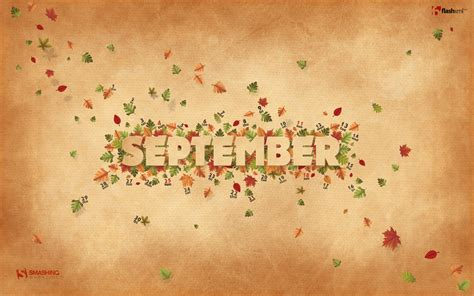 september bliss wallpapers hd wallpapers id