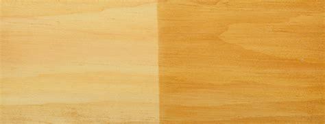 Wood Wax Finish   Osmo