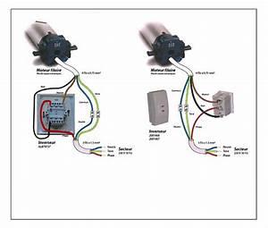 Volet Roulant Electrique Somfy Notice
