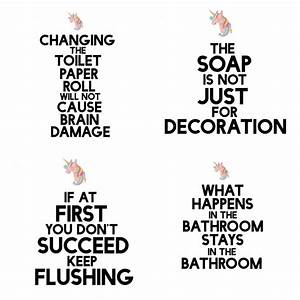 Appalling Men S Bathroom Signs Printable Architecture