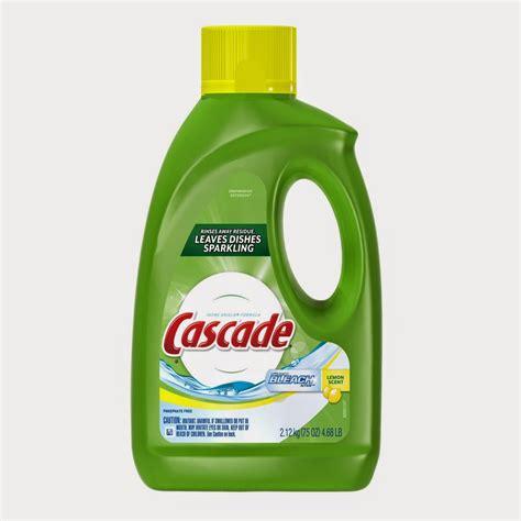 best dishwasher detergent best dishwasher detergent