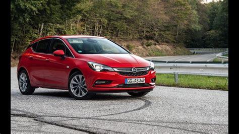 Opel Pl by Nowy Opel Astra 2015 Premiera I Pierwsze Wrażenie Pl
