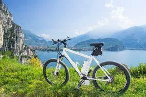 E Bike Klappräder : e bike klapprad test vergleich 2019 beste e klappr der ~ Kayakingforconservation.com Haus und Dekorationen