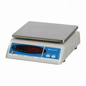 Balanza Digital De Cocina 2 Comprar Balanza Electrónica De Mostrador 15kg Salter 405