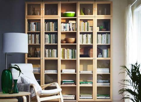 Bookcase Ideas by Bookshelf Ideas 10 Novel Ways To Design Yours Bob Vila