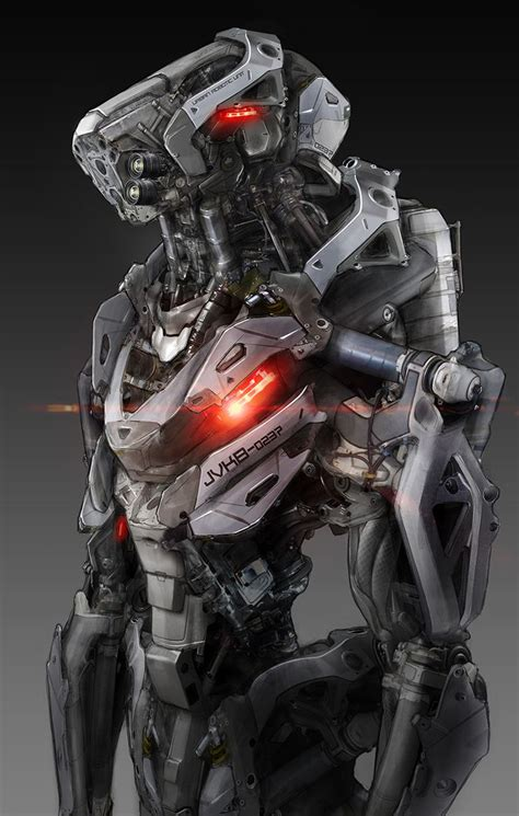 ideas  military robot  pinterest combat