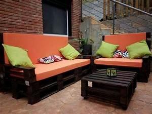 Sofa Füße Austauschen : betonmbel selber bauen handmade wood furniture design ideas modern salvaged with betonmbel ~ Sanjose-hotels-ca.com Haus und Dekorationen