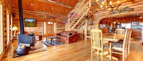 maison du monde deco chambre pourquoi optez pour une déco bois dans votre intérieur