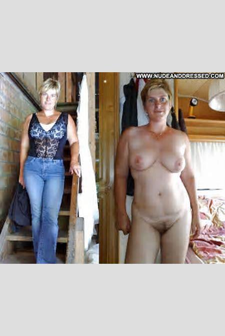 Several Amateurs Big Tits Amateur Softcore Doll Nude