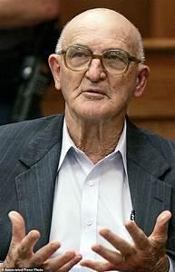 'Mississippi Burning' KKK leader Killen dies in prison ...