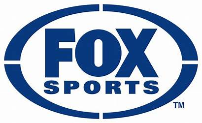 Fox Sports Channels Brand Logonoid Television Number