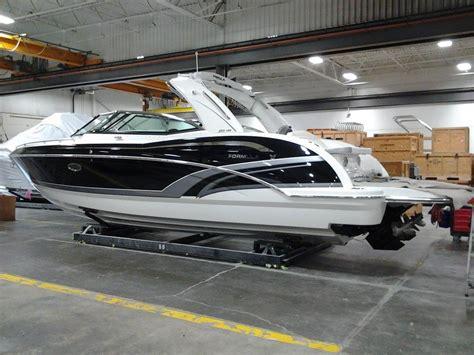 Boat Motors For Sale Green Bay Wi by 2016 Formula 350 Cbr 35 Foot 2016 Formula Motor Boat In