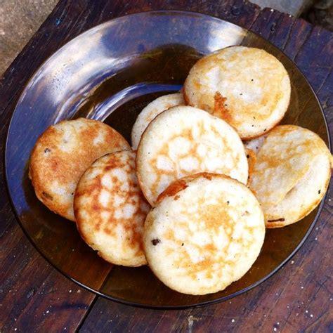 recette de cuisine malagasy gasy beignet de madagascar recette de gasy