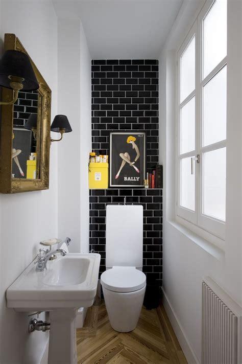 Funky Bathroom Ideas by 25 Best Ideas About Funky Bathroom On Hexagon