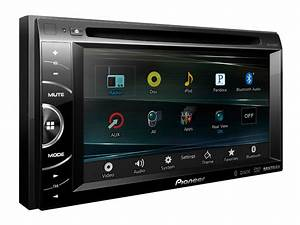 What Is The Best Cheap Double Din Head Unit