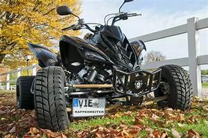 Yamaha Raptor Kaufen : yamaha raptor 700 foto bild autos zweir der ~ Kayakingforconservation.com Haus und Dekorationen