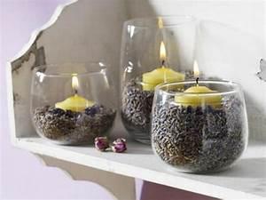 Deko Ideen Kerzen Im Glas : glas deko stilvoll und wundersch n ~ Bigdaddyawards.com Haus und Dekorationen