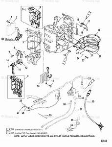 Mercury 9 9 Bigfoot Wiring Diagram