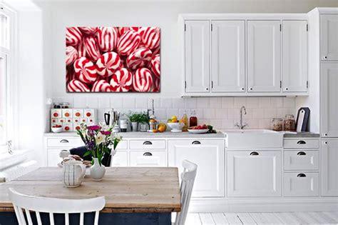 decorer cuisine instant décoration tout sur la déco et l 39 aménagement d