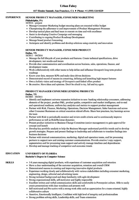 Ibm Datapower Resume by 100 Skills For A Resume 100 Images 100 Key Skill Words For Resume Citing Critical Essays In