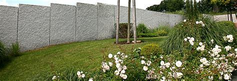 Garten Landschaftsbau In Der Nähe by Der Henning Garten Und Landschaftsbau Der Henning